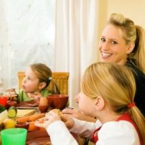 Braces for Children: The Basics