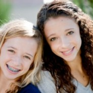 Braces: Common Problems And Quick Fixes