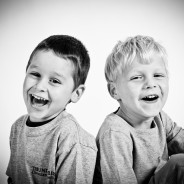 Missing Teeth in Children: A Potential Orthodontic Problem
