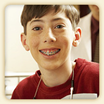 The Controversy Behind Braces for Young Children