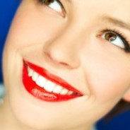 How Impacted Teeth Impact Your Oral Health