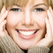 Orthodontics 101: Open Bite Information