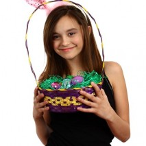 Easter Ideas: How To Keep Kids With Braces Happy