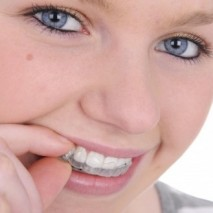 Invisalign Changes Lives!