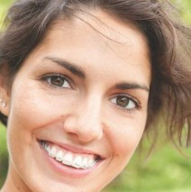 Ceramic Braces – Your Clear Choice for Orthodontic Treatment