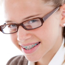 Learn How to Brush your Teeth with Braces