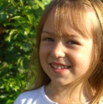 Does your child need orthodontics?