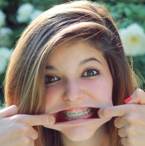 Braces for a Winning and Healthy Smile