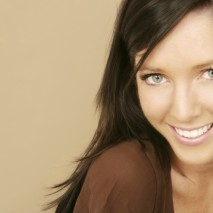 The Advantages of Invisalign