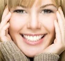 Misaligned Teeth No More