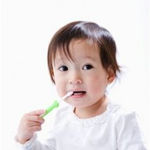 Great Orthodontic Treatment: Oral Health Care from the Start!