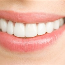 Ultimate tips for you oral health