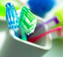 Your Guide to Dental Health