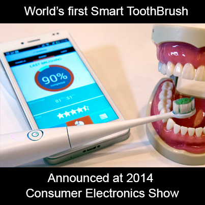 smart-toothbrush-ces-2