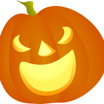 Happy Halloween from your Port Coquitlam and Richmond Orthodontists!